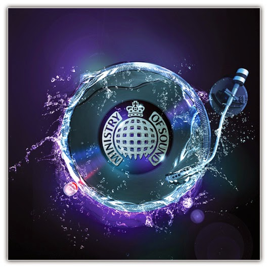 1 VA Ministry Of Sound: The Biggest Breakdowns Of All Time (2014)