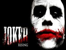 فيلم Joker Rising