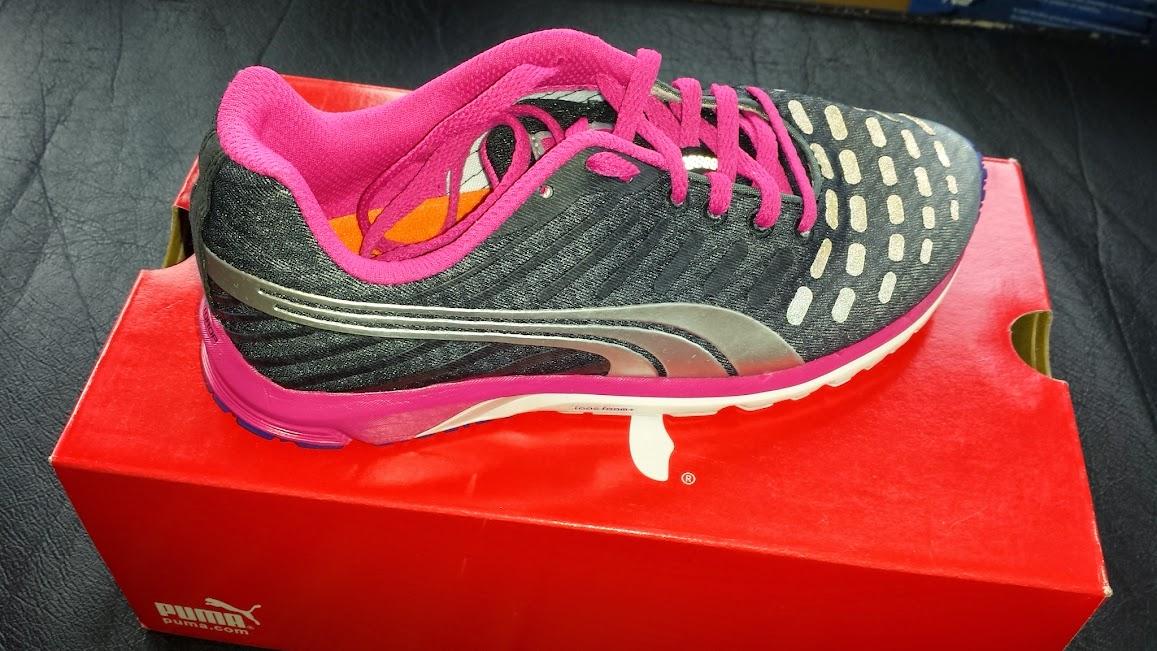 e7bc604f06a Footwear – Running Matters
