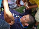 Acampamento de Verão 2011 - St. Tirso - Página 8 P8022320