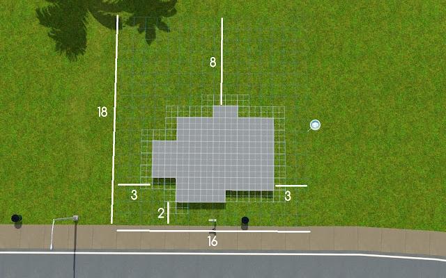 Medidas cimientos