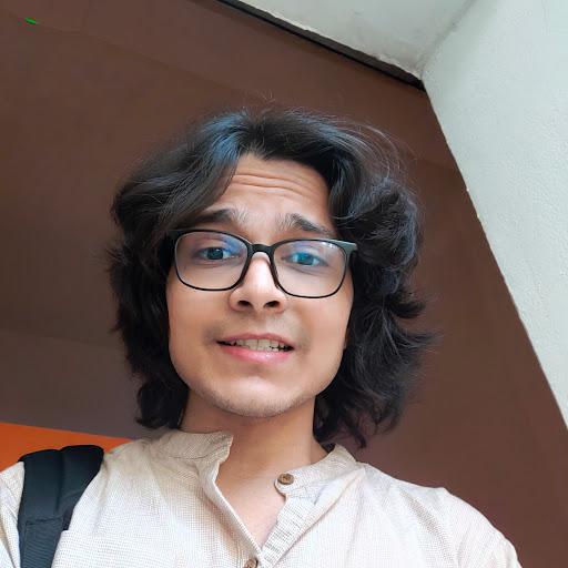 Aniket Agarwal