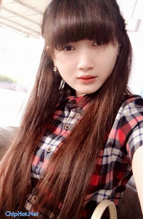 teen-goi-cam-2014-16