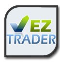 broker de opciones binarias EZTrader