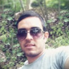 Mehran khodaei