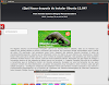 read-me 0.2.3.2, tooltips y Precise Pangolin