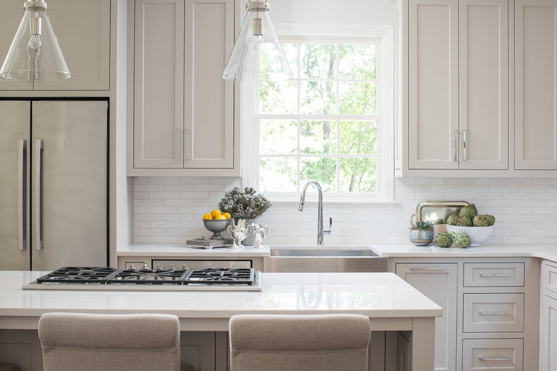 tara-fust-interrior-design-atlanta-30319-project-reveal-kitchen