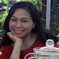 Trieu Nguyen Thi