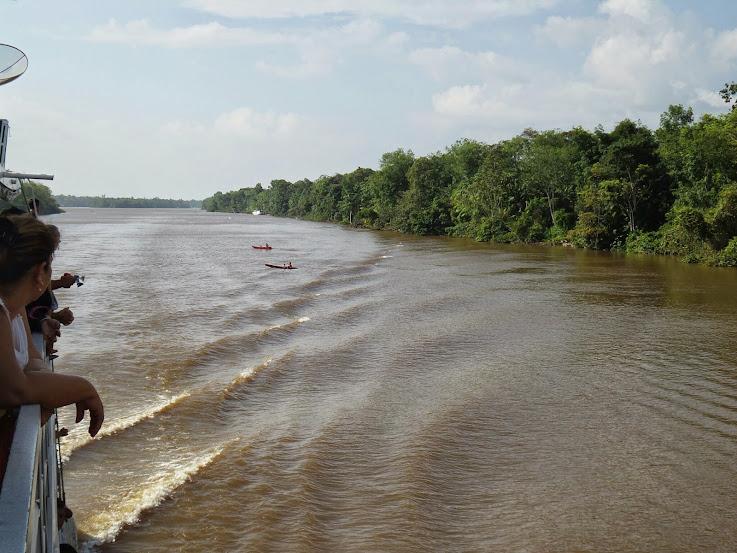Brasil - Rota das Fronteiras  / Uma Saga pela Amazônia - Página 2 20140920_154010