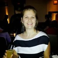 Sandra Douville's avatar