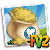 farmville-2-cheats-horse-bedding-farmville-2-horse-stable
