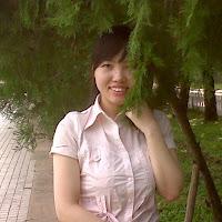 Ảnh hồ sơ của Linh Nguyễn