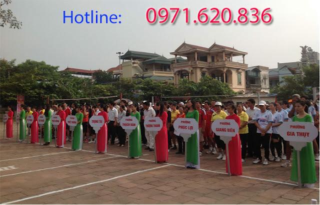 Lắp Đặt Internet FPT Phường Giang Biên