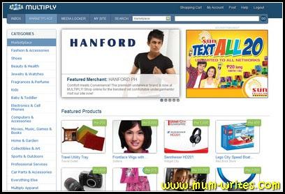 Multiply Marketplace, online deals,
