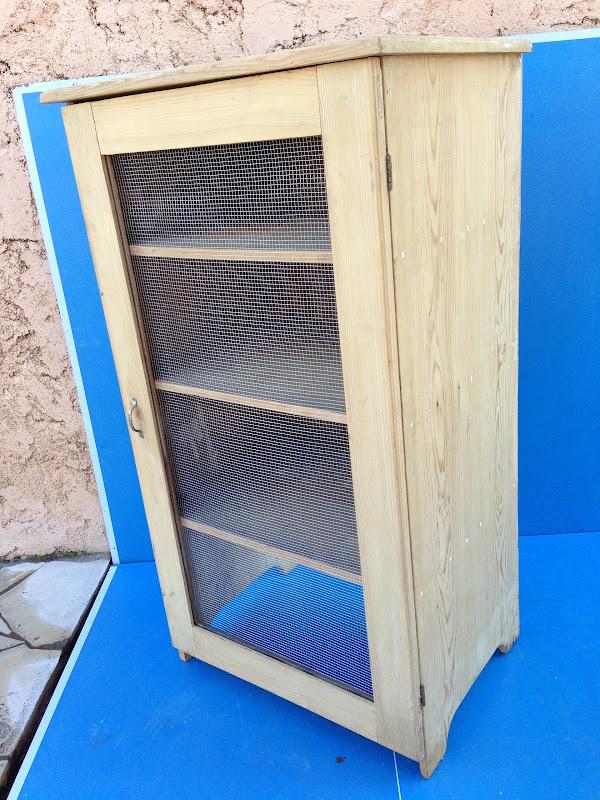 grillage garde manger leroy merlin. Black Bedroom Furniture Sets. Home Design Ideas