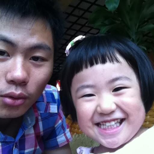 Li Yang Photo 36