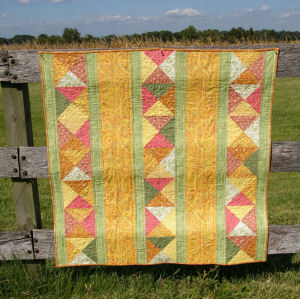 The Noble Wife Free Quilt Pattern For Quilts For Kids