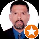 David Estrella Trinidad