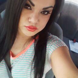 Dania Molina