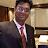 Adarsh Murthy review