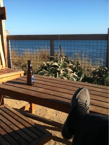 Roamings of a Leo: Terranea Resort Palos Verdes