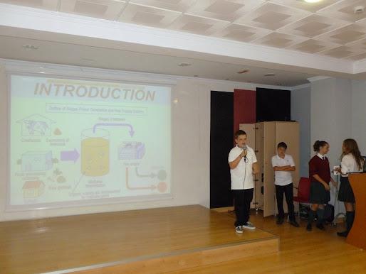 20121005_NLenES_Project_08_Biogas.JPG