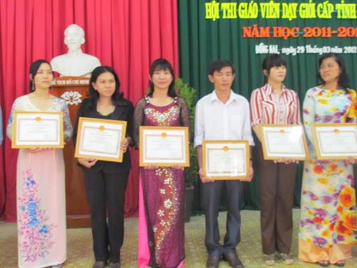 Hội thao giáo viên dạy giỏi cấp tỉnh bậc THCS năm học 2011 - 2012 - IMG_1387.jpg