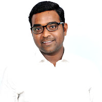 Profile picture of kiran bhandarigal