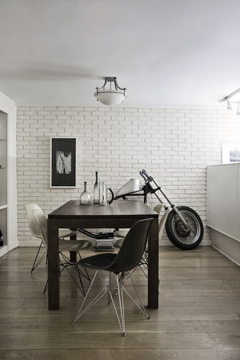 When She Started Working With Her Husband, Gentry Dayton They Also Started  Designing Interiors ...