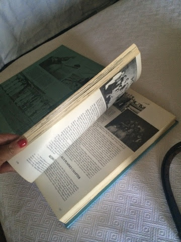 History of the Ninety-Nines, Inc. Book