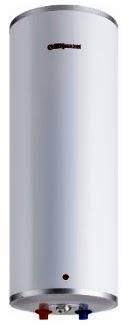 elektricheskii nakopitel'nyi Thermex RZL 30