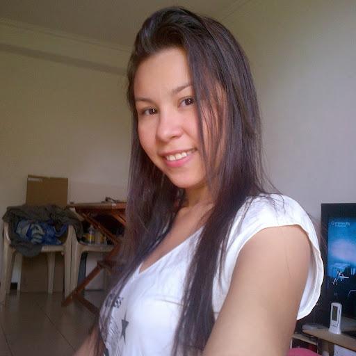 Jessica Pantoja