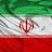 morteza ghasemian avatar image