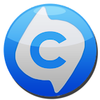 Download Gratis Total Video Converter Full Version