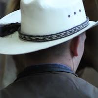 George Onufer's avatar