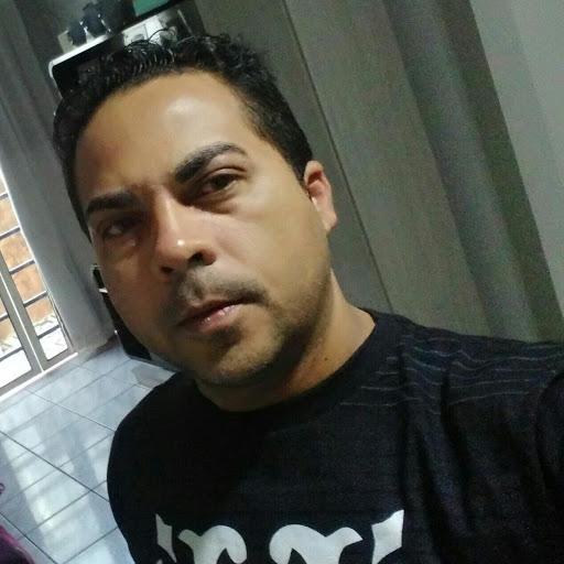 JOEL MARIANO