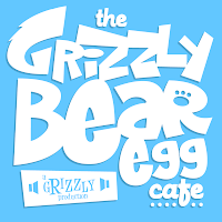 The Grizzly Bear Egg Cafè