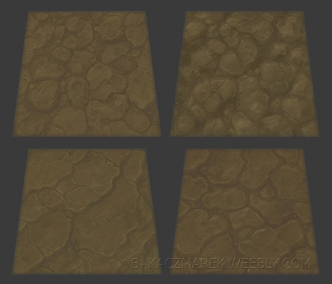 HP_PackPreview_Rocks1.jpg