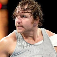 who is dean ambrose contact information