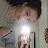 Melissa Mctier avatar image