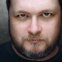 Рисунок профиля (Oleksandr Shevchenko)