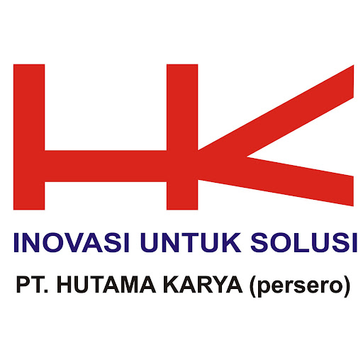 Hutama Karya <a/b> https://lh4.googleusercontent.com/-9gjPUPyiHDA/AAAAAAAAAAI/AAAAAAAAAAA/ttphsAOMdT8/photo.jpg
