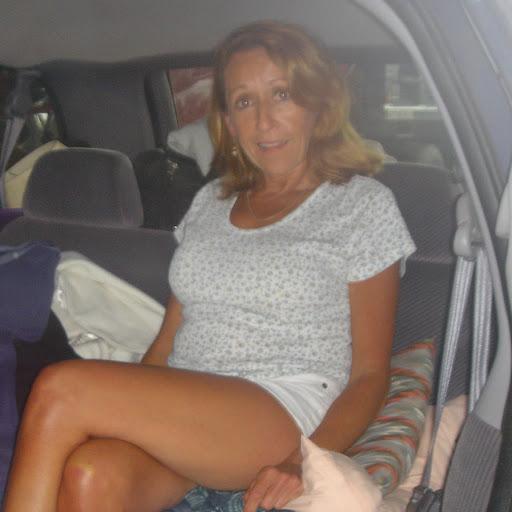 Susan Callahan