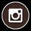 "instagram"