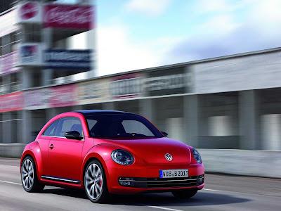 Volkswagen-Beetle_2012_1600x1200_Front_Angle_02