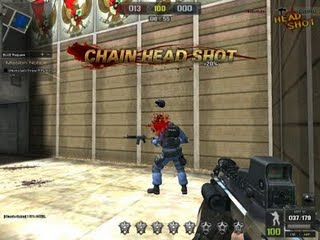 Cheat Pb free point blank online cheat cheat pb point blank cheat cheat pb x