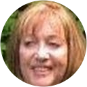 Anne Stankovic