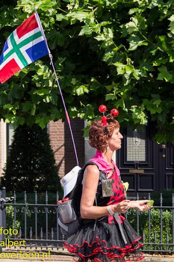 vierdaagse door cuijk 18-7-2014 (48).jpg