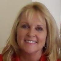 Barbara Talbot