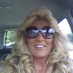 Teresa Terry Photo 31